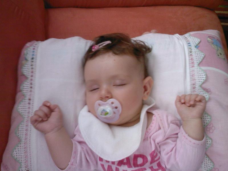 baby entwicklung baby ist da kinderwunsch geburt. Black Bedroom Furniture Sets. Home Design Ideas