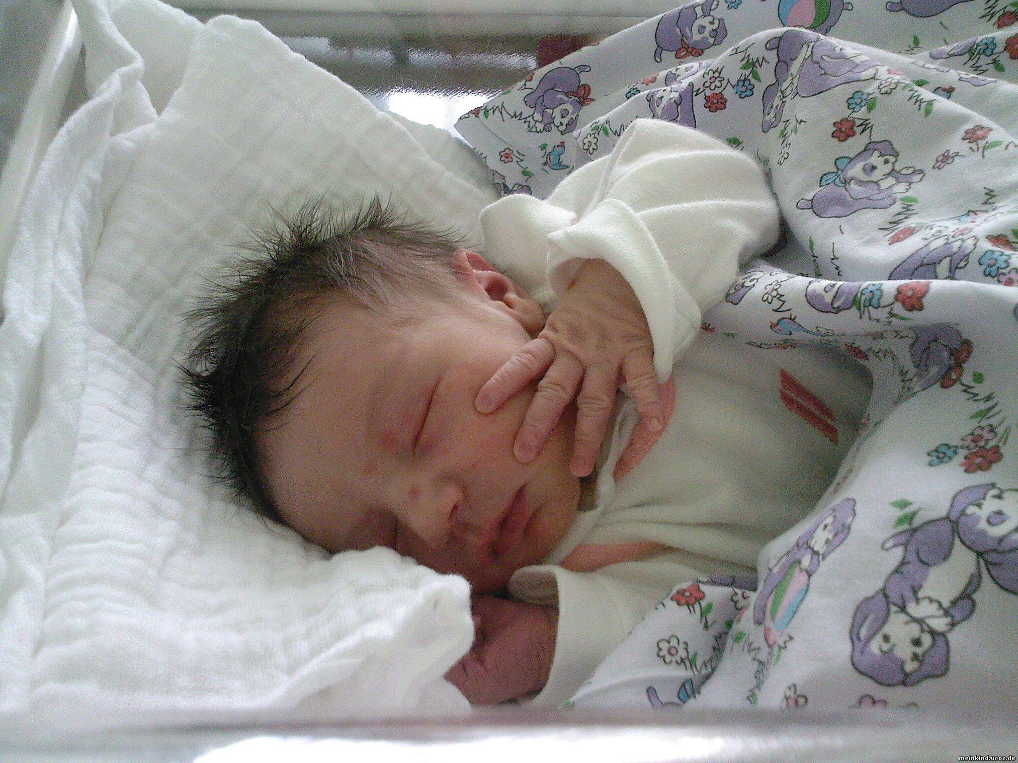 erste wochen baby ist da kinderwunsch geburt kind. Black Bedroom Furniture Sets. Home Design Ideas